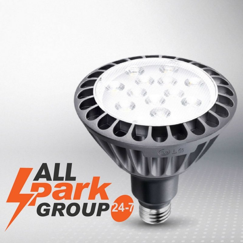 Lighting And Led All Spark Group 24 7