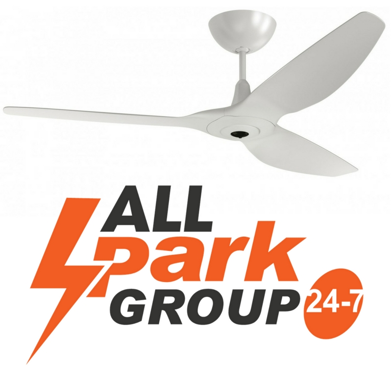 Ceiling fans ventilation and exhaust fans electrician in perth ceiling fans ventilation and exhaust fans fan electrician perth australia aloadofball Gallery